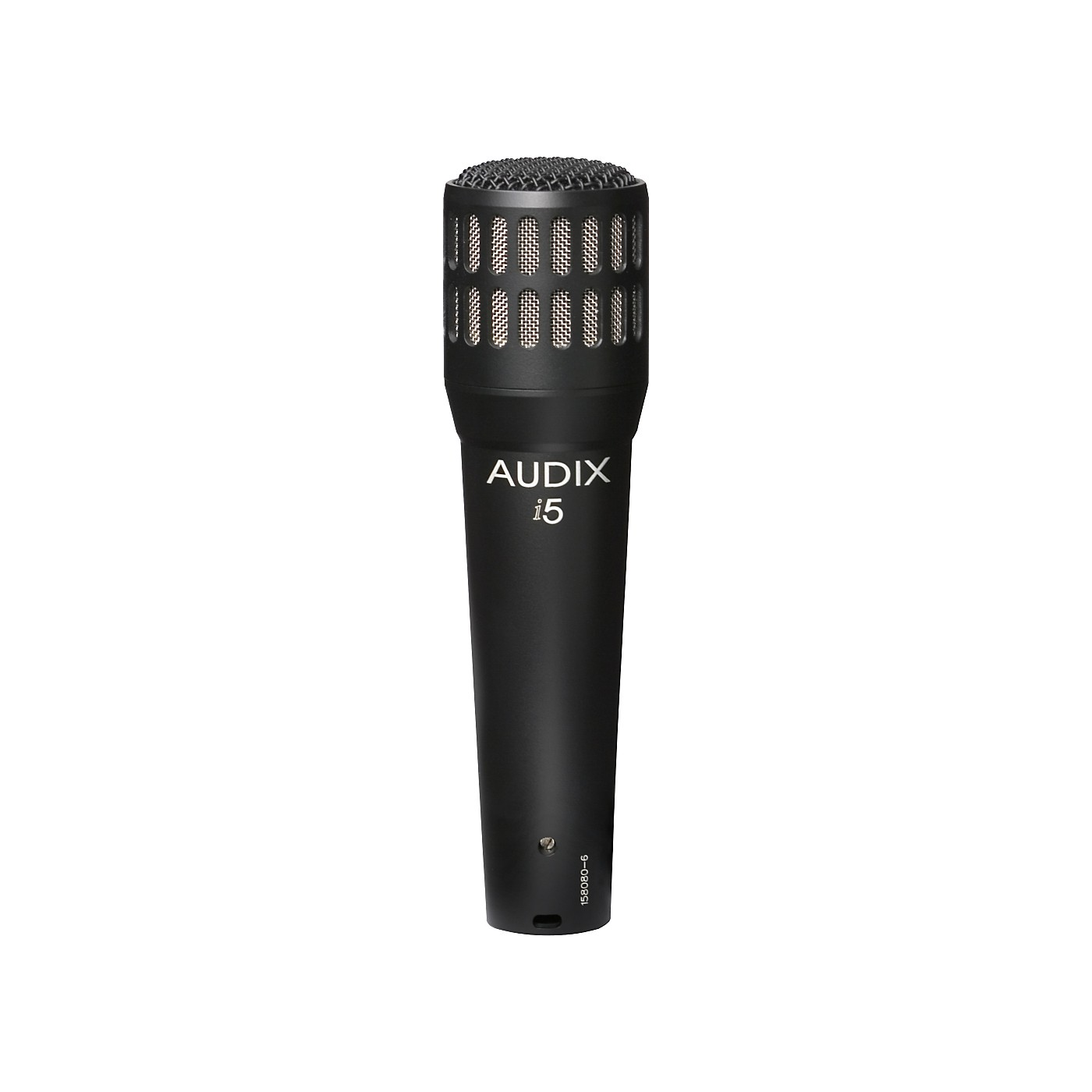 Audix i5 Instrument Microphone thumbnail
