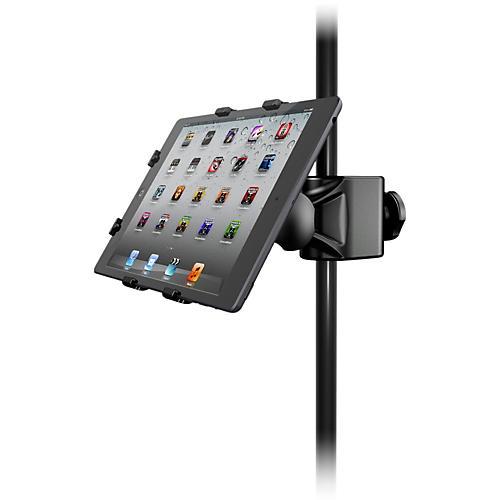 IK Multimedia iKlip 2 for iPad mini thumbnail