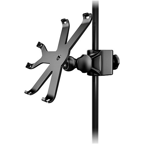 IK Multimedia iKlip 2 iPad Music Stand Adaptor thumbnail