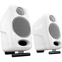 IK Multimedia iLoud Micro Monitor in White