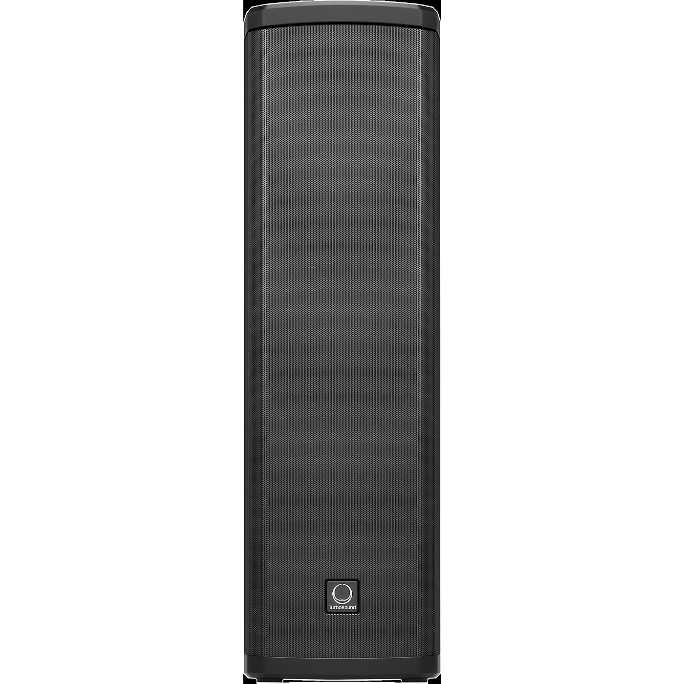 Turbosound iNSPIRE iP300 Personal Line Array Column-Style PA Active Loudspeaker System with Bluetooth thumbnail