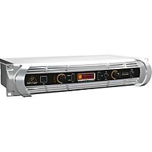 Behringer iNUKE NU1000DSP Power Amp