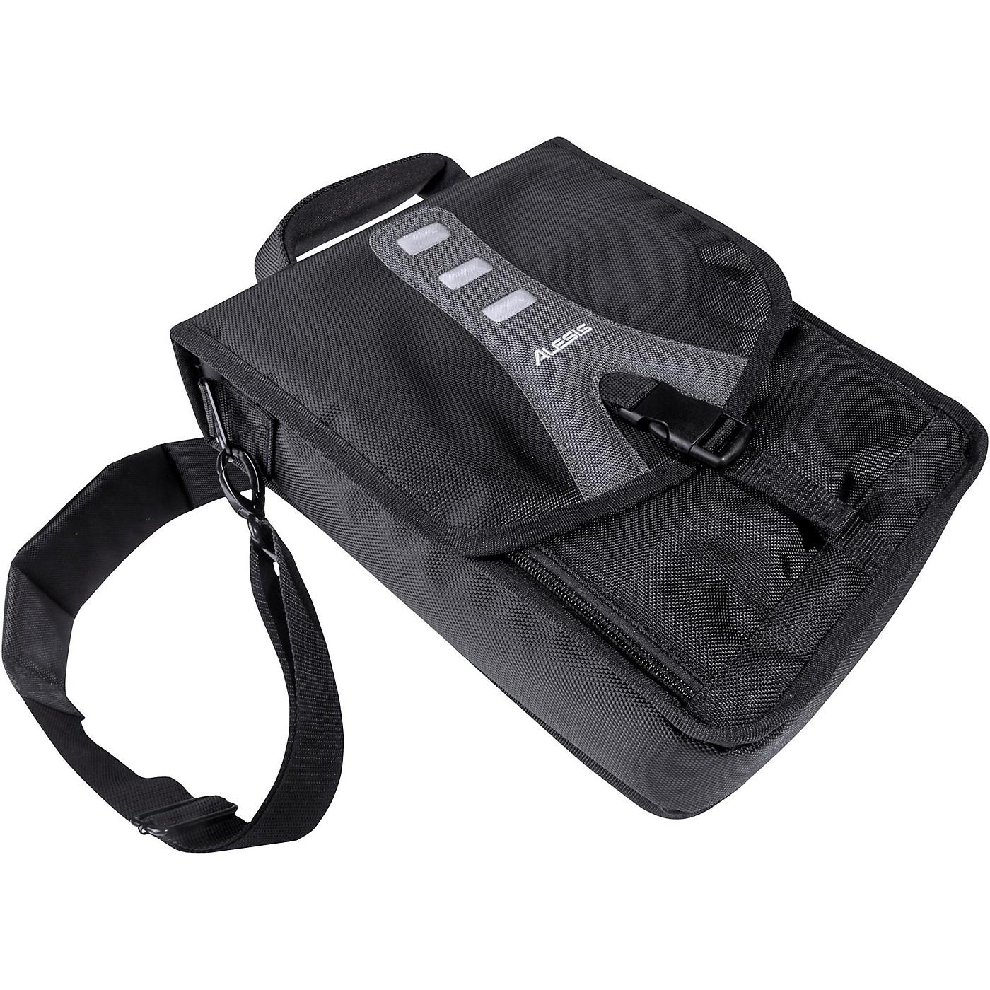 Alesis iO Dock Bag thumbnail