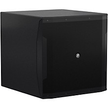 "Mackie iP-18S 18"" Passive Subwoofer"