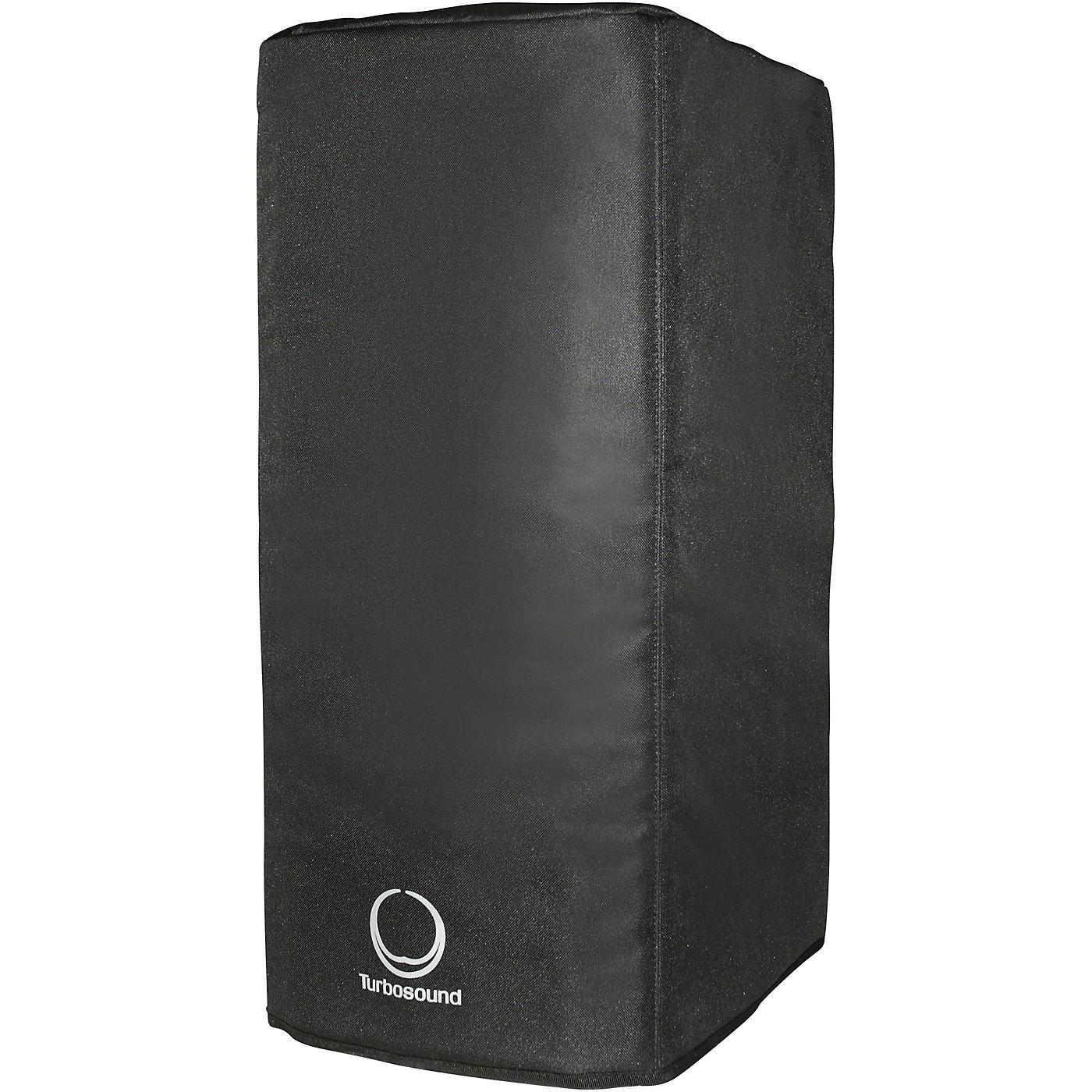 Turbosound iP1000-PC Speaker Bag for iP1000 Subwoofer thumbnail