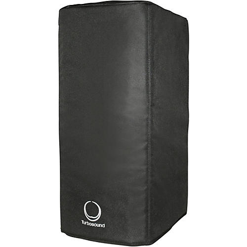 Turbosound iP1000-PC Speaker Bag for iP1000 Subwoofer thumbnail