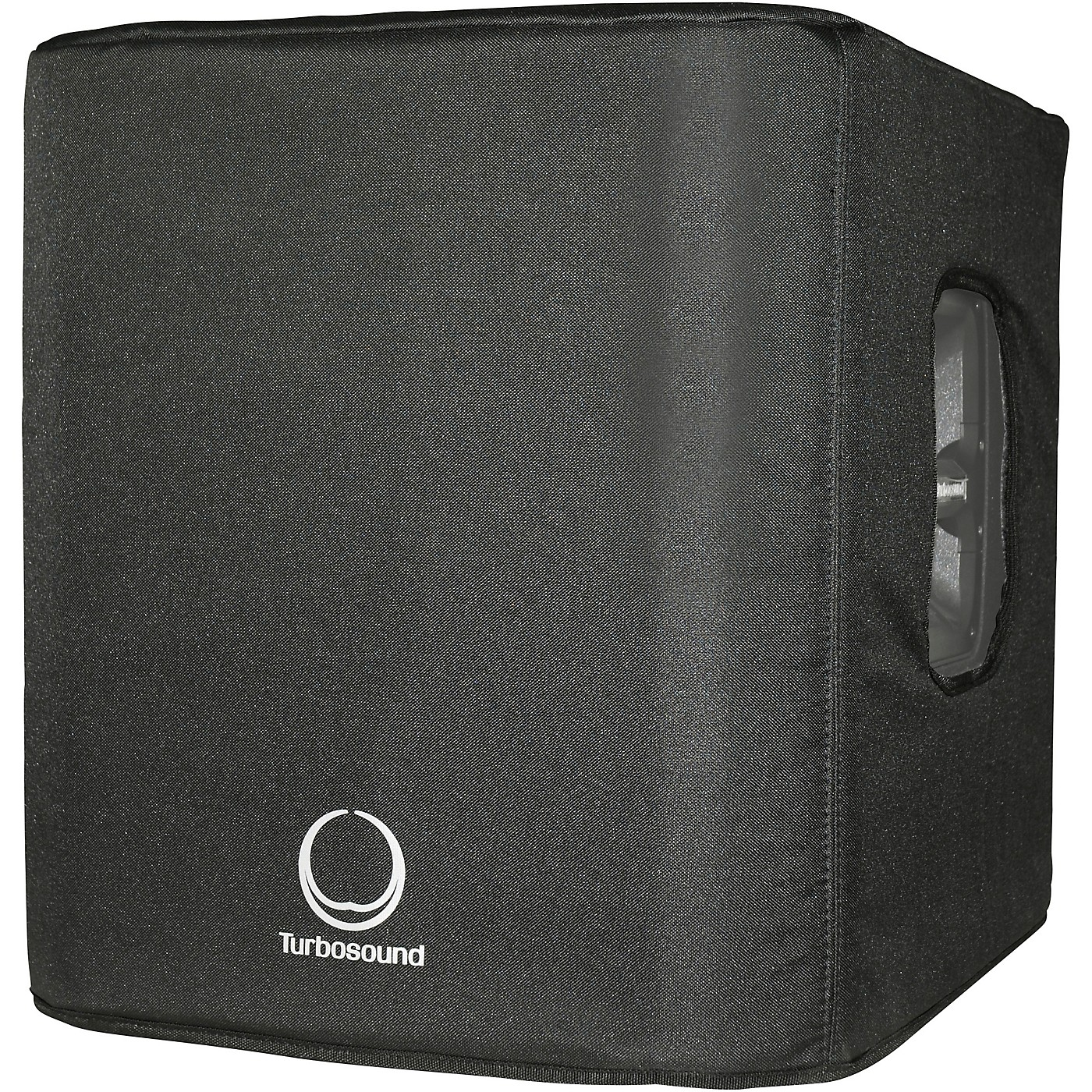 Turbosound iP2000-PC Speaker Cover for iP2000 Subwoofer thumbnail