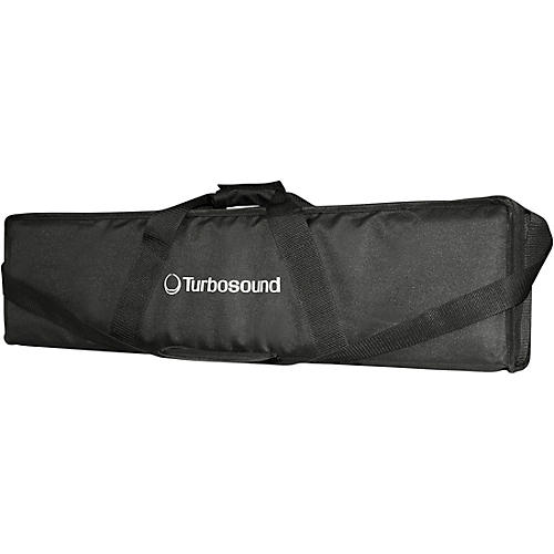 Turbosound iP2000-TB Speaker Bag for iP2000 Line Array Column thumbnail