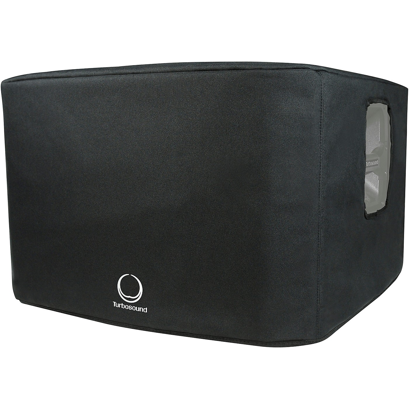 Turbosound iP3000-PC Speaker Cover for iP3000 Subwoofer thumbnail