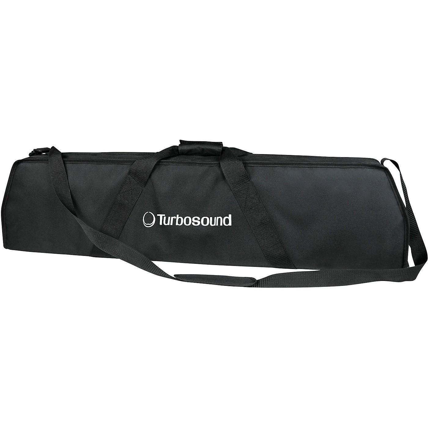 Turbosound iP3000-TB Transport Bag for iP3000 Column Speaker Section thumbnail