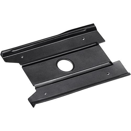 Mackie iPad Tray Kit for DL806/DL1608 thumbnail