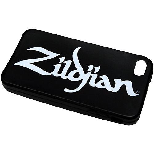 Zildjian iPhone Case thumbnail