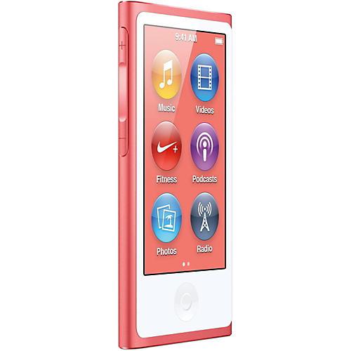 Apple iPod Nano 16GB (MD477LL/A) thumbnail