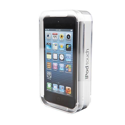 Apple iPod Touch 32GB-thumbnail