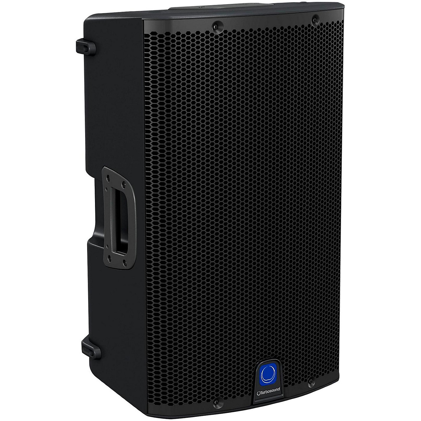 Turbosound iQ12 12 Inch Powered Loudspeaker thumbnail