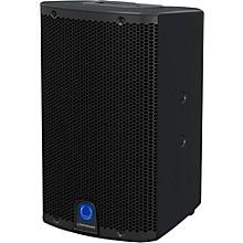 """Turbosound iQ8 2-Way 8"""" Powered Loudspeaker"""