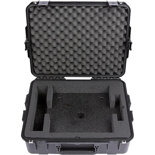 SKB iSeries Case for Alesis Strike Multipad thumbnail