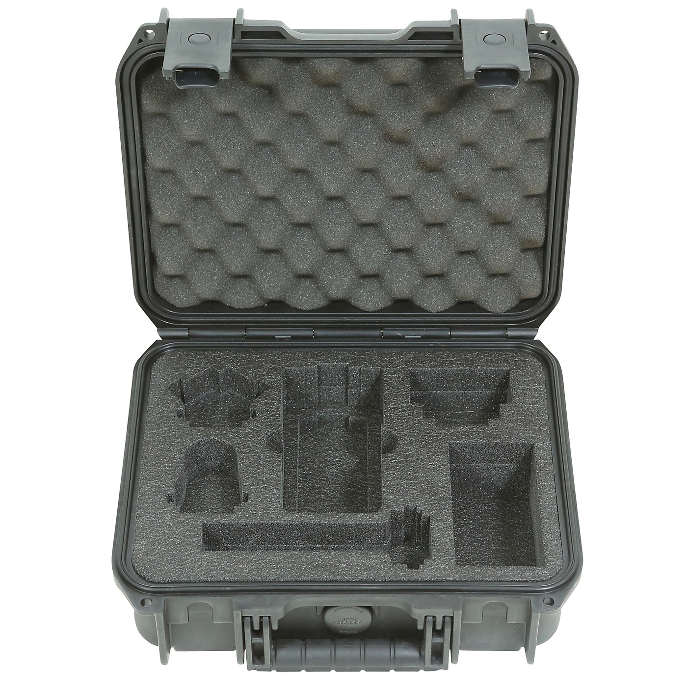 SKB iSeries Case for Zoom H6 Recorder (Broadcast) thumbnail
