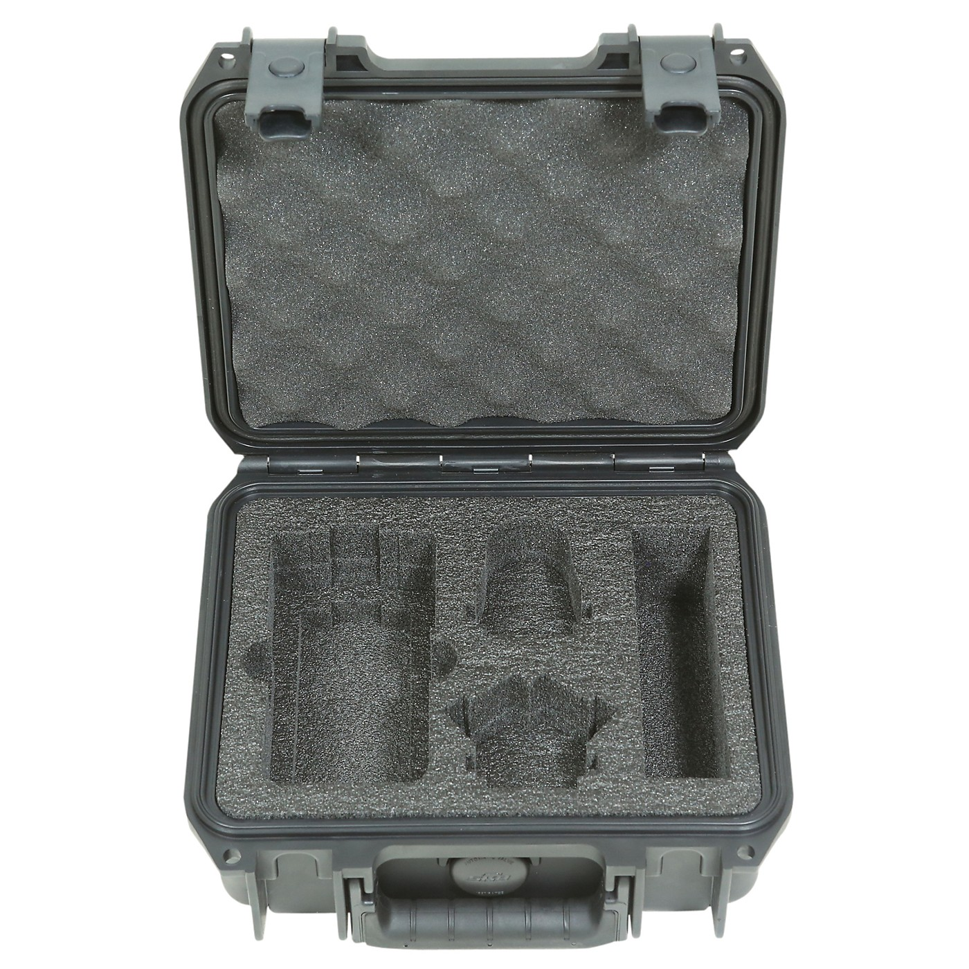 SKB iSeries Case for Zoom H6 Recorder thumbnail
