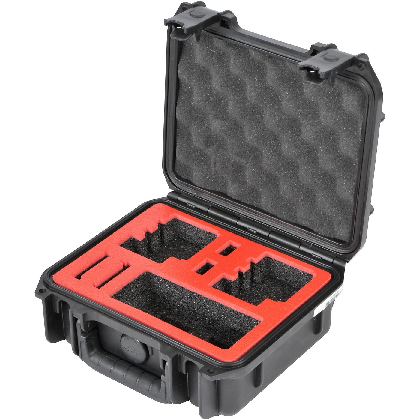 SKB iSeries Double GoPro Case (0907-4) thumbnail