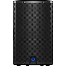 "Turbosound iX12 2-Way 12"" Powered Loudspeaker"