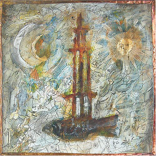 Alliance mewithoutYou - Brother, Sister thumbnail