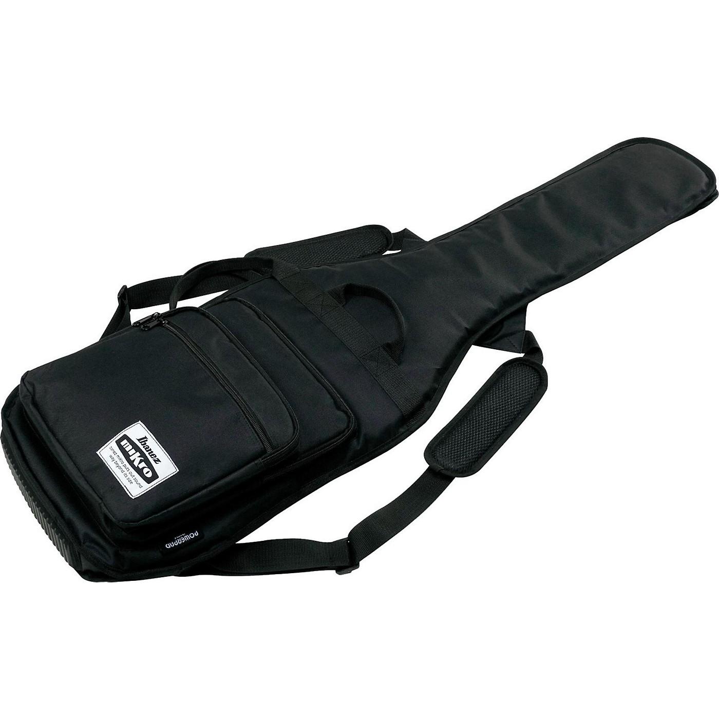 Ibanez miKro Series Electric Bass Gig Bag thumbnail