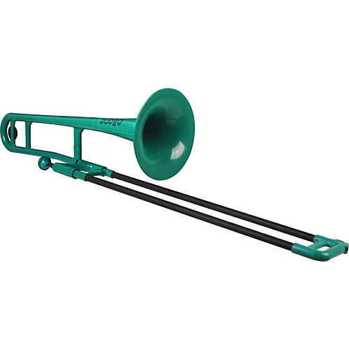 Jiggs pBone Plastic Trombone thumbnail