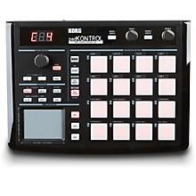 Korg padKONTROL - MIDI Studio Controller