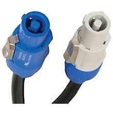 CHAUVET DJ powerCON Extension Cable