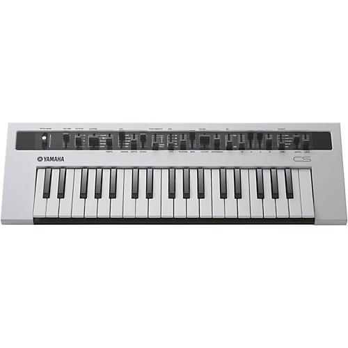 Yamaha reface CS Mobile Mini Keyboard thumbnail