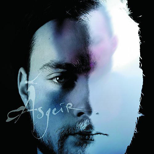 Alliance Ásgeir - In the Silence thumbnail