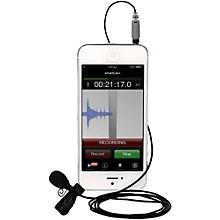 Rode Microphones smartLav+ Lavalier Microphone for Smartphones