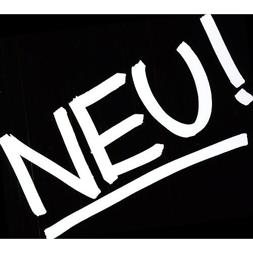 Alliance v[NEU] - Neu 75 thumbnail