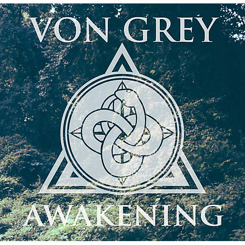 Alliance von Grey - Awakening thumbnail